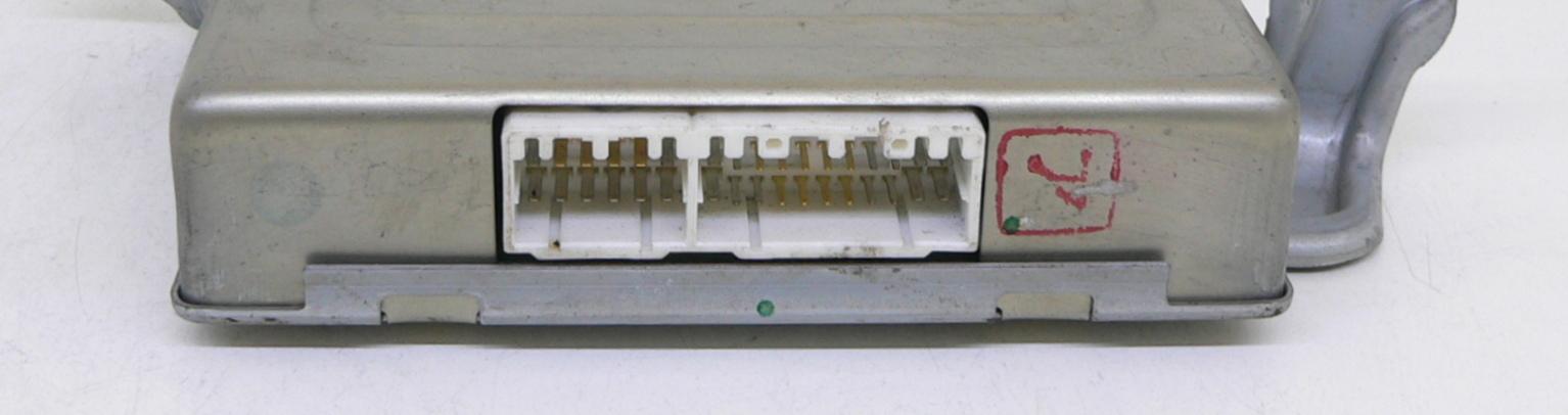 A1 Cardone Remanufactured Rear Drivers Side Disc Brake Caliper 19-6390